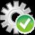 process-accept-icon